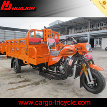 motor tricycle vehicle/gas motor tricycle/motorized tricycle for adults