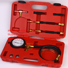 DT-A1211 Fuel Injection Pressure Test Set-Test Port