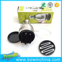 2015 hot sale Stainless steel fruit chopper online shopping