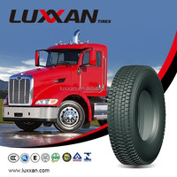 top quality heavy duty off road 315/80r22.5 top tire brands