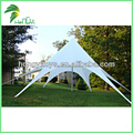 Camping Large Tent / Galvanized Stand Star Tent / Tent for Car