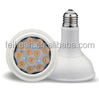 newest SMD bulb lights led