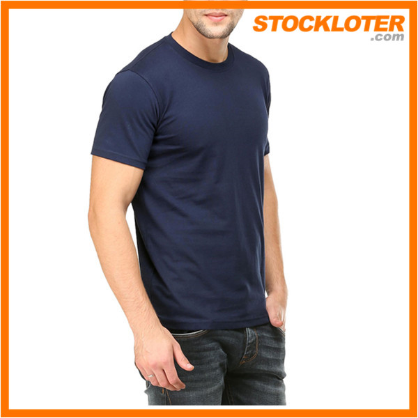 Lovely and Funny mens T Shirts closeout tshirt, 161005b