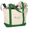 wholesale cheap shopping bag / textile shopping bag / canvas shopping bag