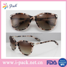 Hot-Selling High Quality Low Price own brand acetate sunglasses