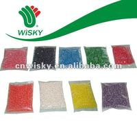1kg Fruit Flavour Colorful Candy Bulk