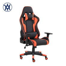 High Quality PU Gaming Racing Chair Office Chair