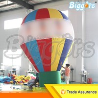 Cheap Inflatable LED Advertising Balloons For Sale