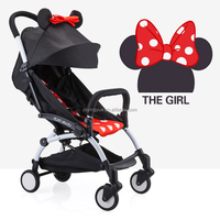wholesale direct from china baby stroller/baby carriage/baby buggy