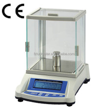 Good Quality Weigh Scale Connect Computer (KD-BN)