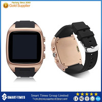 [Smart-Times] Wholesale Android Smart Watch Bluetooth