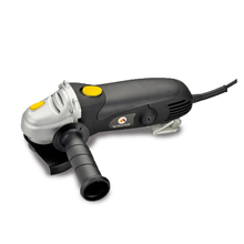 High Quality Portable Electric Mini Angle Grinder