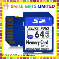 2016 factory wholesale bulk micro 32gb 16gb 8gb 4gb SD TF memory card cheap price with free adapter