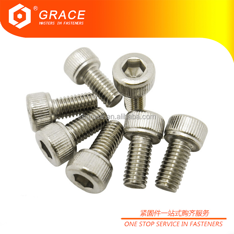 SS304L JIS B 1176 for Construction Machinery and Equipment