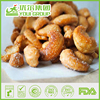 W320 export Sugar Roasted Cashew nuts