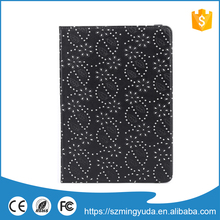 New brand 2017 universal tablet cover for wholesale