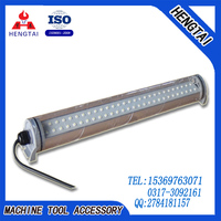 machine working lamp/LED37 machine lights/Waterproof fluorescent lamp
