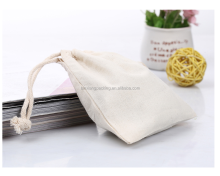 Clothes Packaging ,Non Woven Cloth Bag,Sunglasses Cloth Bag