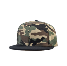 Unisex's <strong>Cap</strong> Snapback Adjustable Hat Plain Baseball 3D Full Print Hip Hop <strong>Cap</strong>