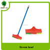 /product-detail/wholesales-plastic-household-cleaning-soft-broom-with-wooden-broom-handle-60322252074.html