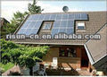 230W ploy photovoltaic Solar panel with good price