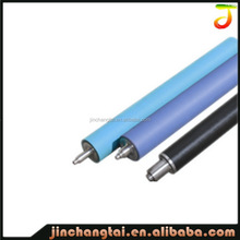 Low price top sale ink rubber roller for printing machine