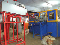 mineral water bottling plant machine