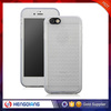 Crashproof Phone Case for iPhone 4.0/4.7/5.5 High Quality TPU Phone Case for iPhone