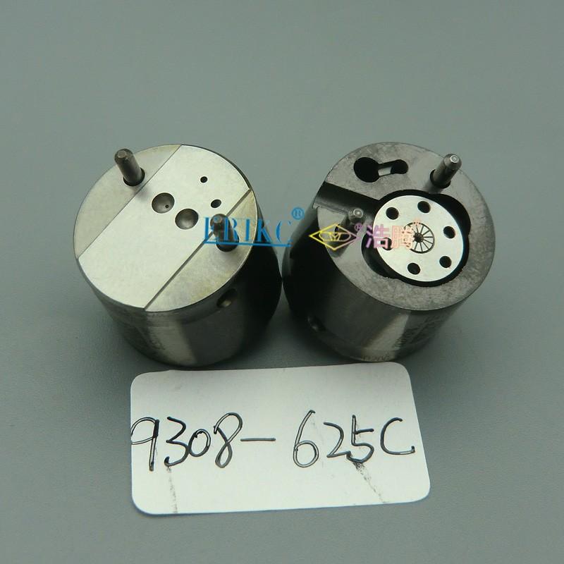 control valve 28525582 EURO5 for 338004a710