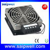 NEW HOT SELL HEATER FAN HEATER