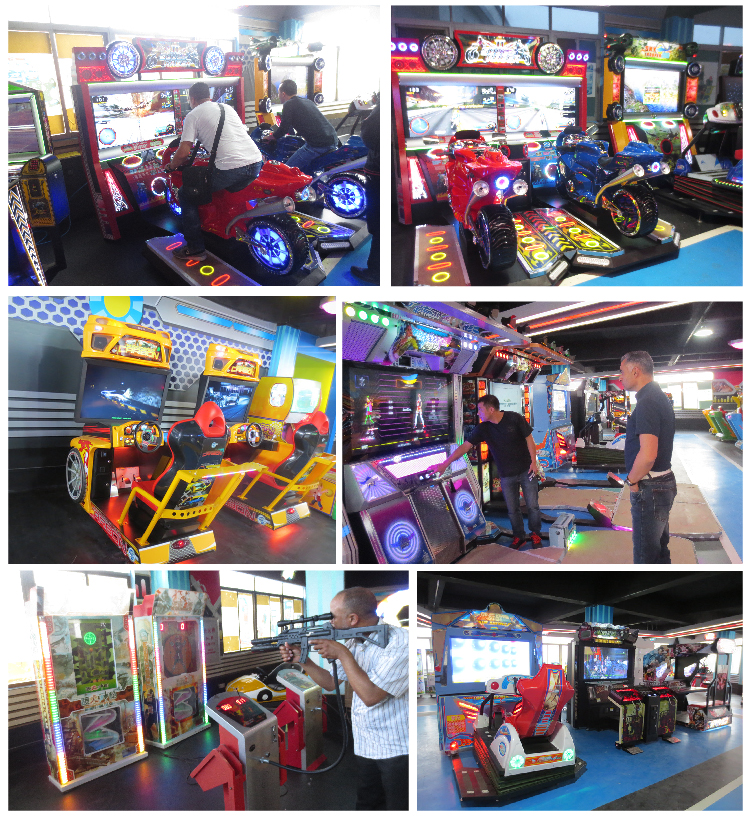 Refrigeration function chocolate castle machine, claw crane machine with refrigeration system