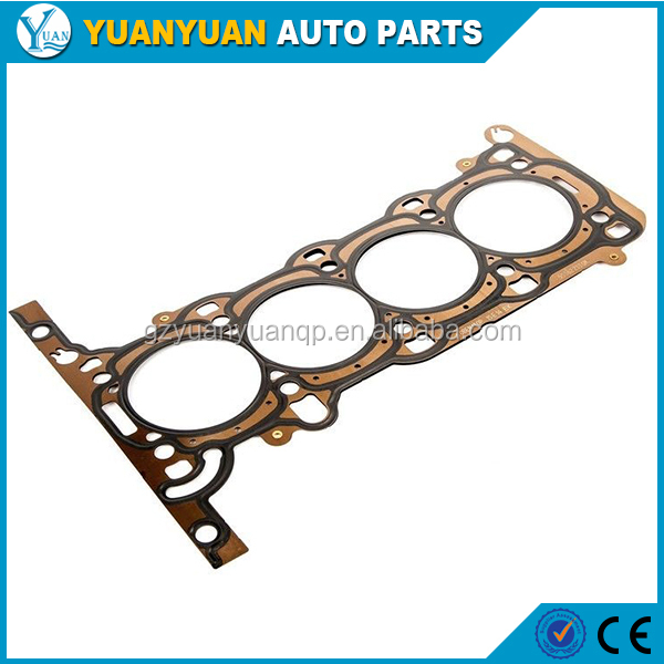 chevrolet cruze parts 55562233 cylinder head gasket for chevrolet volt chevrolet trax 2011 - 2016