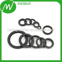 OEM Customize High Quality Rubber Silicone Seal Component