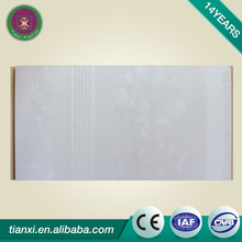 cheap price pvc board with good quality