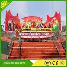 hot sale kiddies small equipment buy portable disco tagada rides for sale