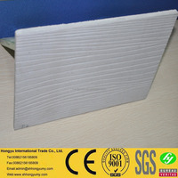 fireproof calcium silicate lowes interior brick paneling wall