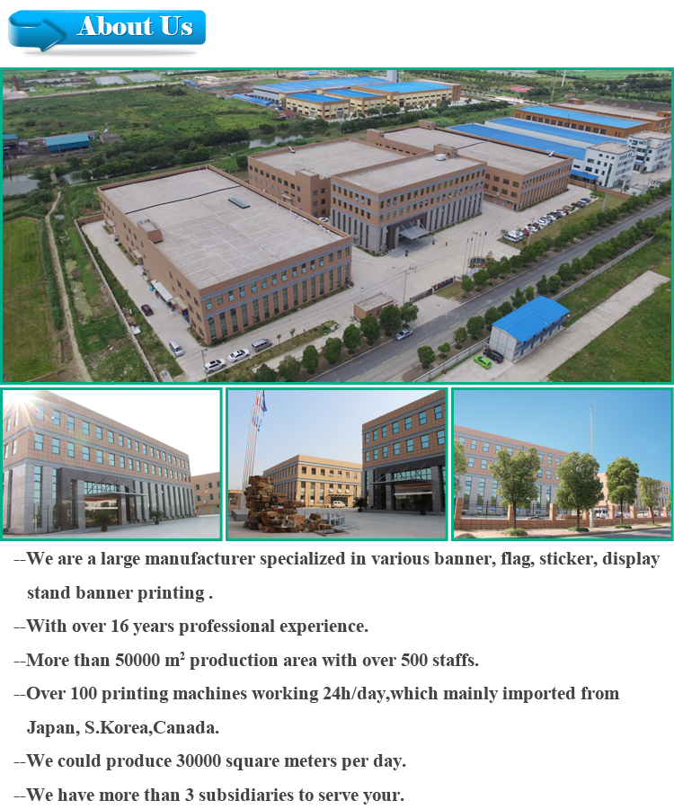 Cheap one way vision vinyl printing factory