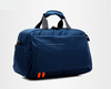 cool travel duffel bag