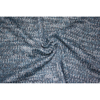 Best Price Polyester Viscose Blend Warm Thick Knitted Fabric for Garment