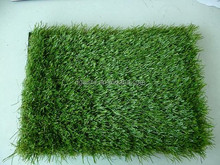 fake turf grass FIFA approved manufature good quality stocked artificial grass lawn