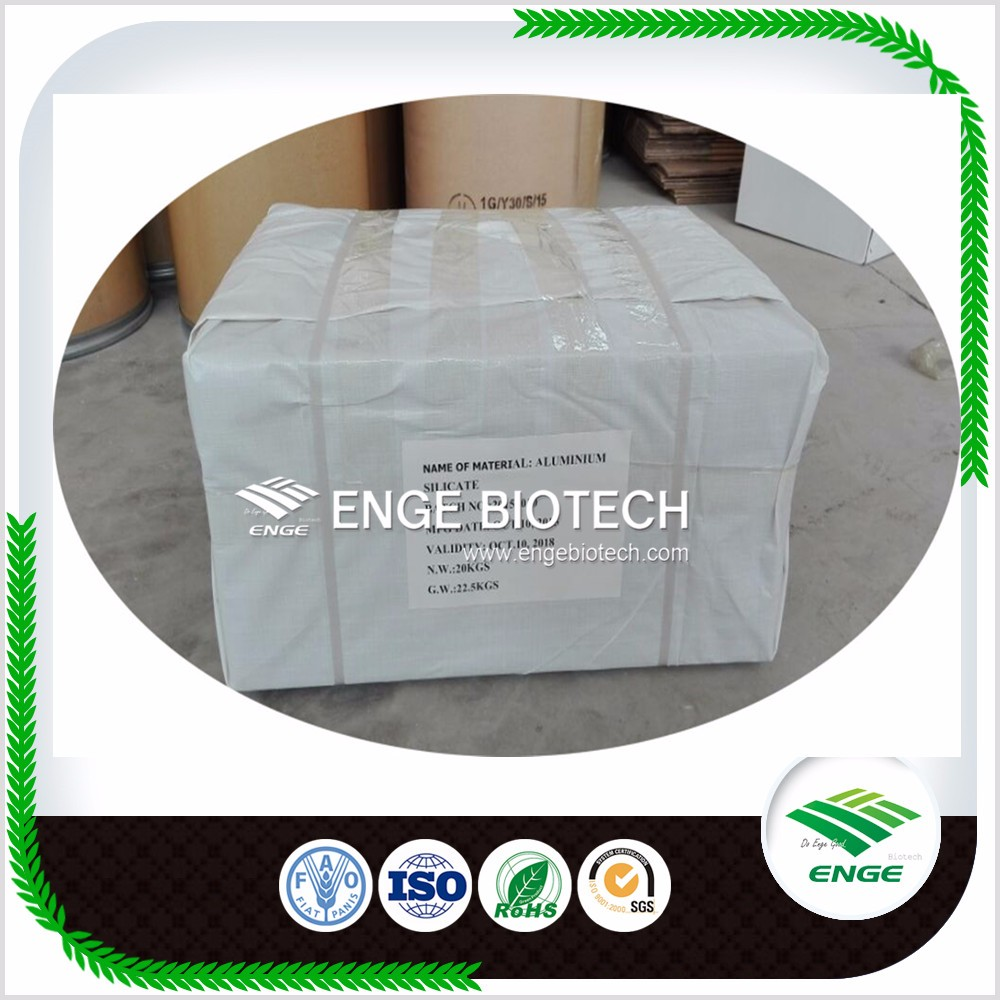 high quality insecticide emamectin benzoate 30%WDG