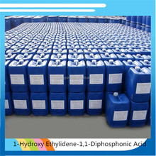 Water treatment chemicals HEDP 90% powder from China supplier