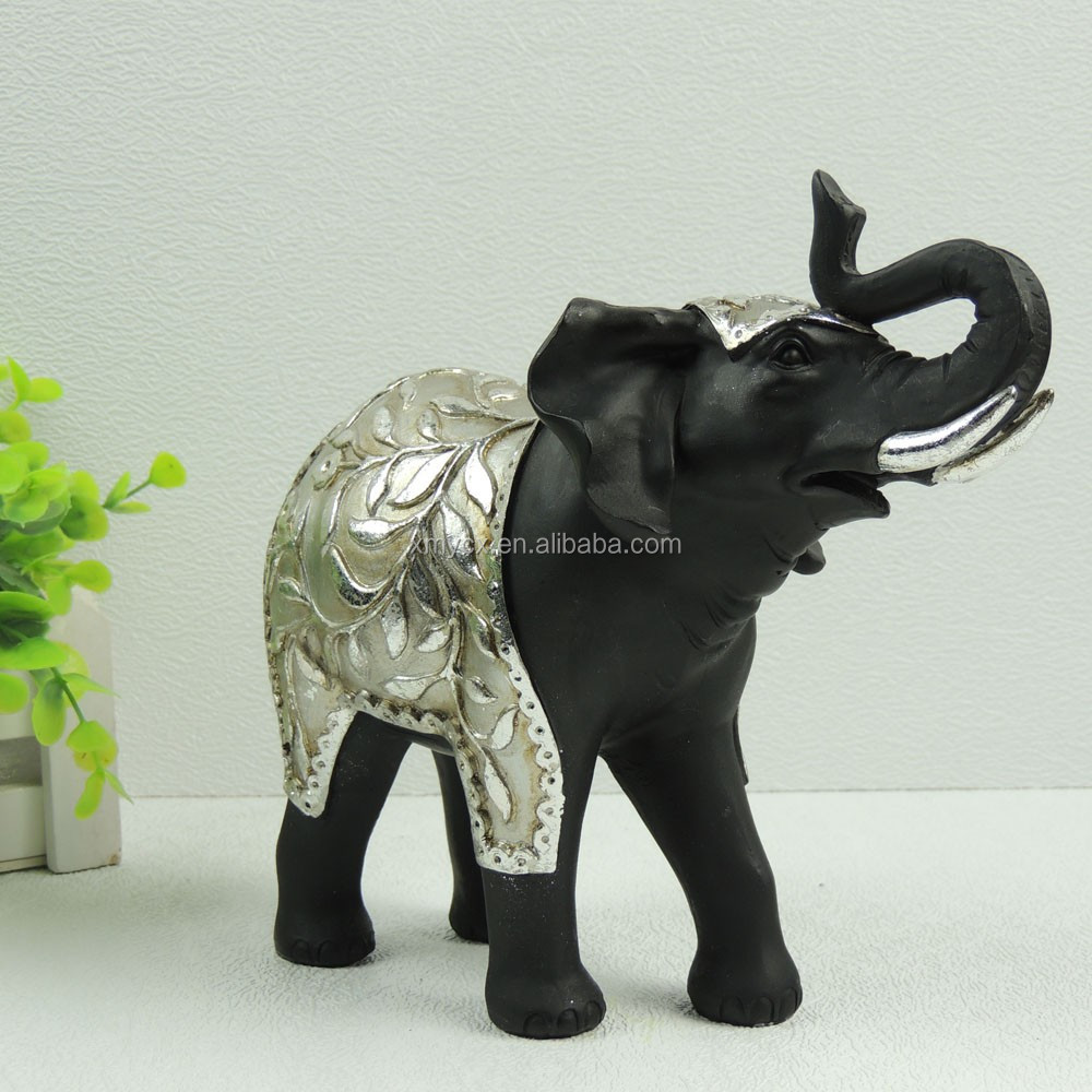Wholesale Home Decor Itemsresin Elephant Statue Buy Wholesale