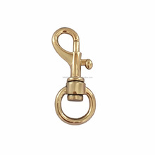 pet buckle trigger clasp snap swivel bolt dog clip