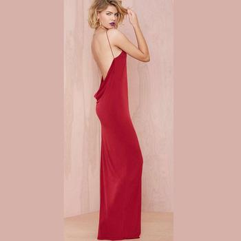 25 excellent women night dresses 2014 � playzoacom