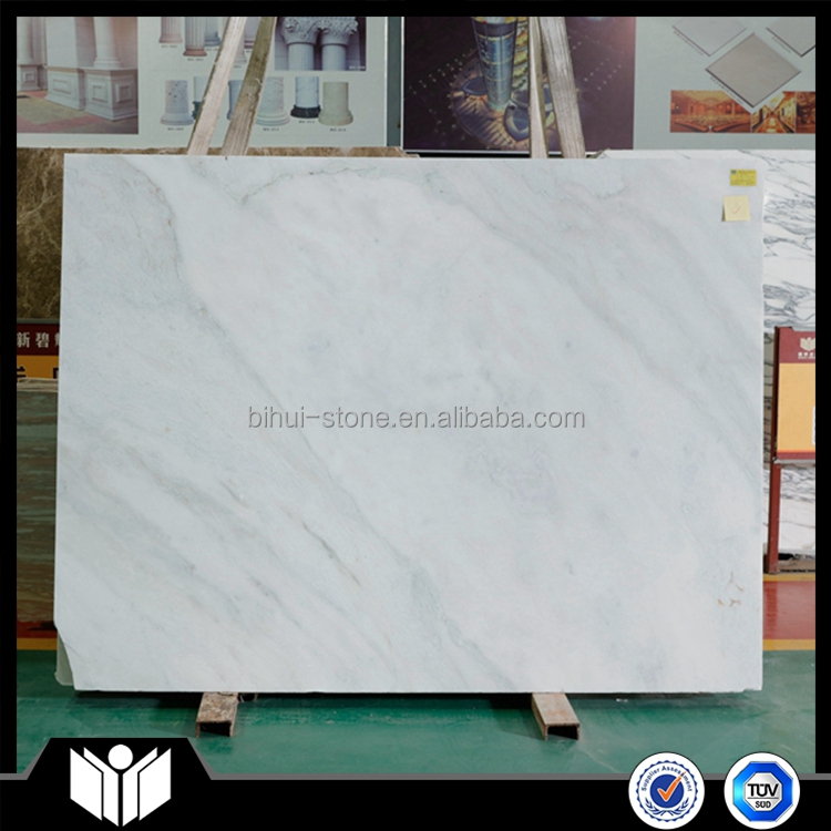 Quarry Direct White Marble Blocks For Sale With Best Price