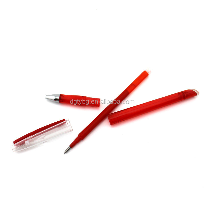 Pilot Frixion Pen, Popular Frixion Pen, Friction Pen, Frixon Ball Pen