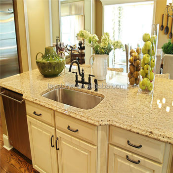 beautiful granite cheap kitchen cabinets countertops buy kitchen mesmerizing cheap kitchen countertops ideas