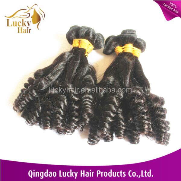 Very cheap wholesale hair weave distributors,brazilian hair weave,brazilian human hair sew in weave
