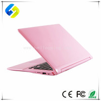 11.6inch Quad-Core mini laptop and china laptop price in india